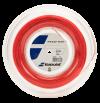 Babolat RPM Blast Rough 1,25 200 метров