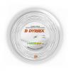 Dyreex FiberMax 1,25 200 метров