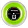 Gamma Moto 1,24 200 метров lime