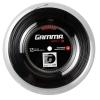 Gamma Moto 17 (1,24) 200m black