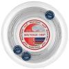 MSV Focus-Hex 1,23 200 метров белые