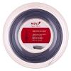 MSV Focus-Hex 1,23 200m серебристая