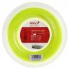 MSV Focus-Hex 1,23 200 метров, неоново-желтый