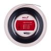MSV Focus-Hex 1,27 200 метров black