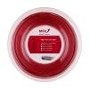MSV Focus-Hex 1,23 200 метров red