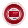 MSV Hepta Twist 1.25 200m red