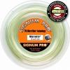 Signum Pro Micronite 1,32 200 метров