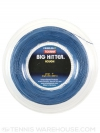 Tourna Big Hitter Blue Rough 1,25 220 метров