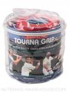 Tourna Grip XL Tour Pack x 30