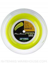 Yonex Poly Tour Pro 1.20 200 метров