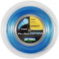 Yonex Poly Tour Spin 1,25 200 метров